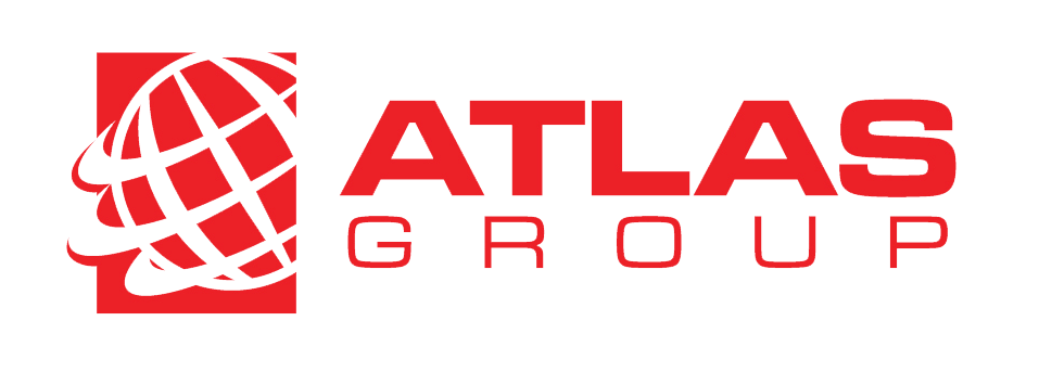 Welcome to Atlas Group